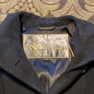 Mackage Vintage Jacket